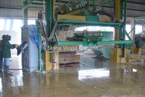 Caribbean-Coral-Stone-Quarries-and-Coral-Stone-Suppliers