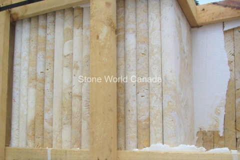 Coral-Stone-Bullnose-Coping