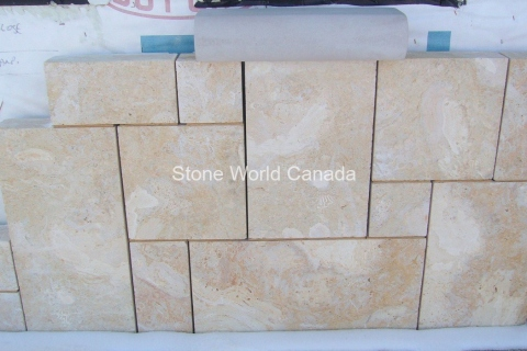 Coral-Stone-Design-patterns-for-stone-home-building