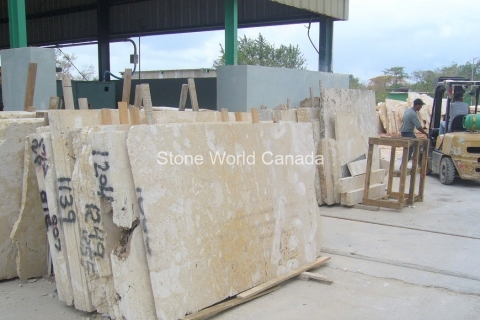 Coral-Stone-Quarries-in-the-Caribbean