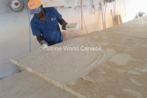 Stone-Sheets-filled-and-honed-by-stone-world-canada-in-london-ontario
