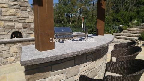stone world canada