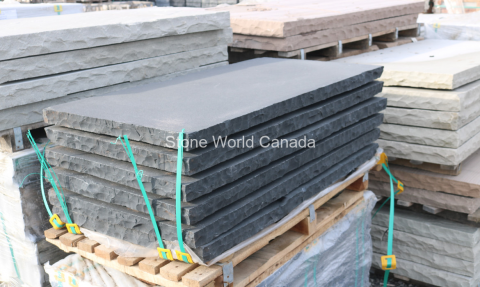 Stone-Slabs-for-outdoor-counters-1