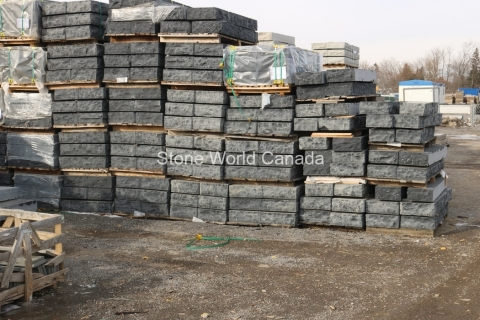 Stone-Steps-Wholesale-in-Ontario-Canada