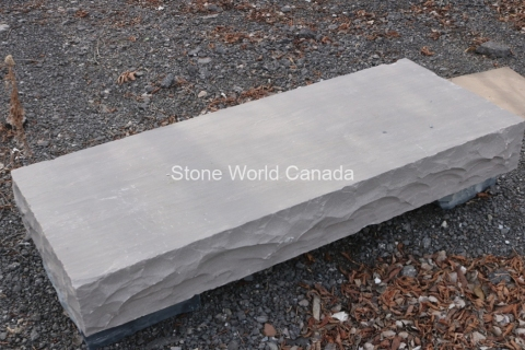 Wholesale-Stone-Supplier-stone-steps