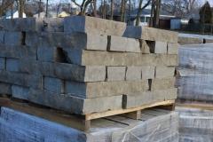 WallStone Retaining Walls