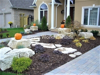Stone For Sale In Ontario Canada