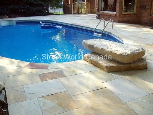 Pool Renovations London Ontario