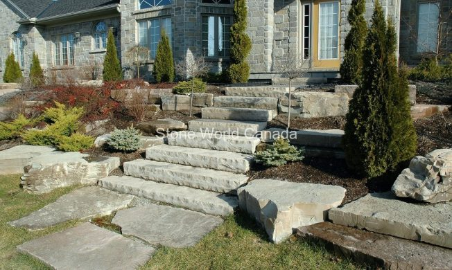 natural stone supplier and stone steps supplier london ontario canada is stone world canada