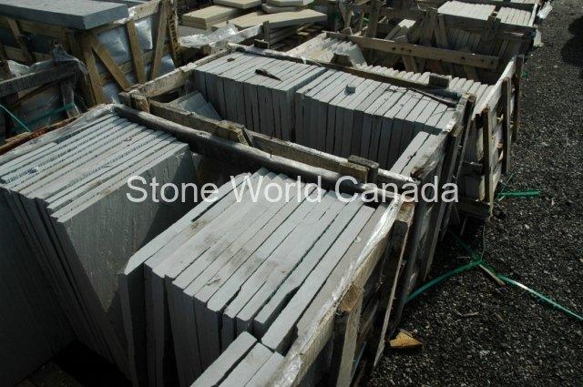 Wholesale Stone Supplier & Distributor