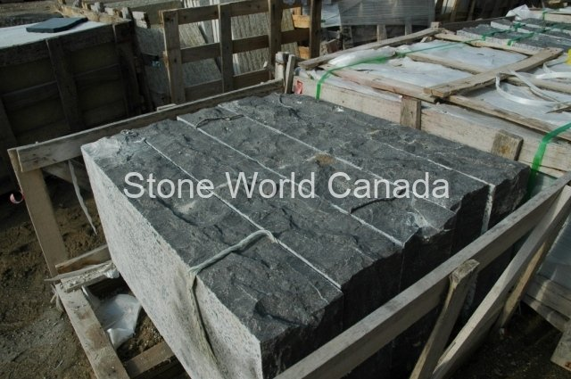 Natural Stone Steps Wholesale Supplier & Distributor
