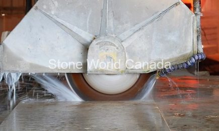 dominican coral stone suppliers by stone world canada