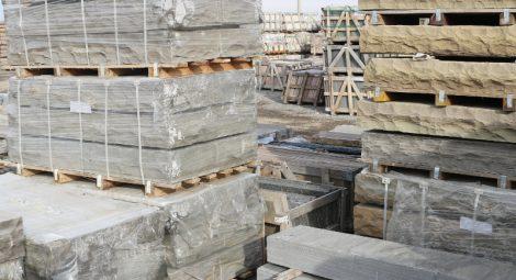 Wholesale Stone Supplier Ontario Canada