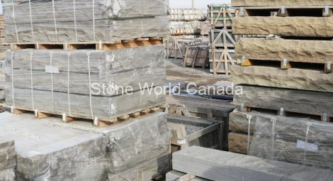 Natural Stone Supplier and Stone Wholesale Distributor