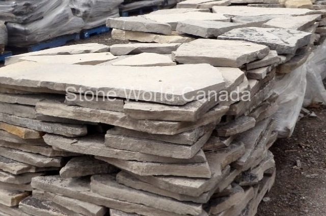 Wholesale Stone Supplier & Distributor
